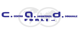 logo_cad