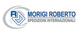 logo_morigi